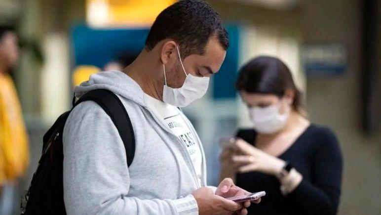 Coronavirus: Con 30 nuevos pacientes curados, se alivia la situación sanitaria en Roca