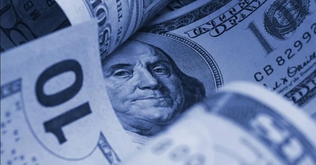 Dólar blue hoy: a cuánto cotiza este sábado 6 de marzo del 2021