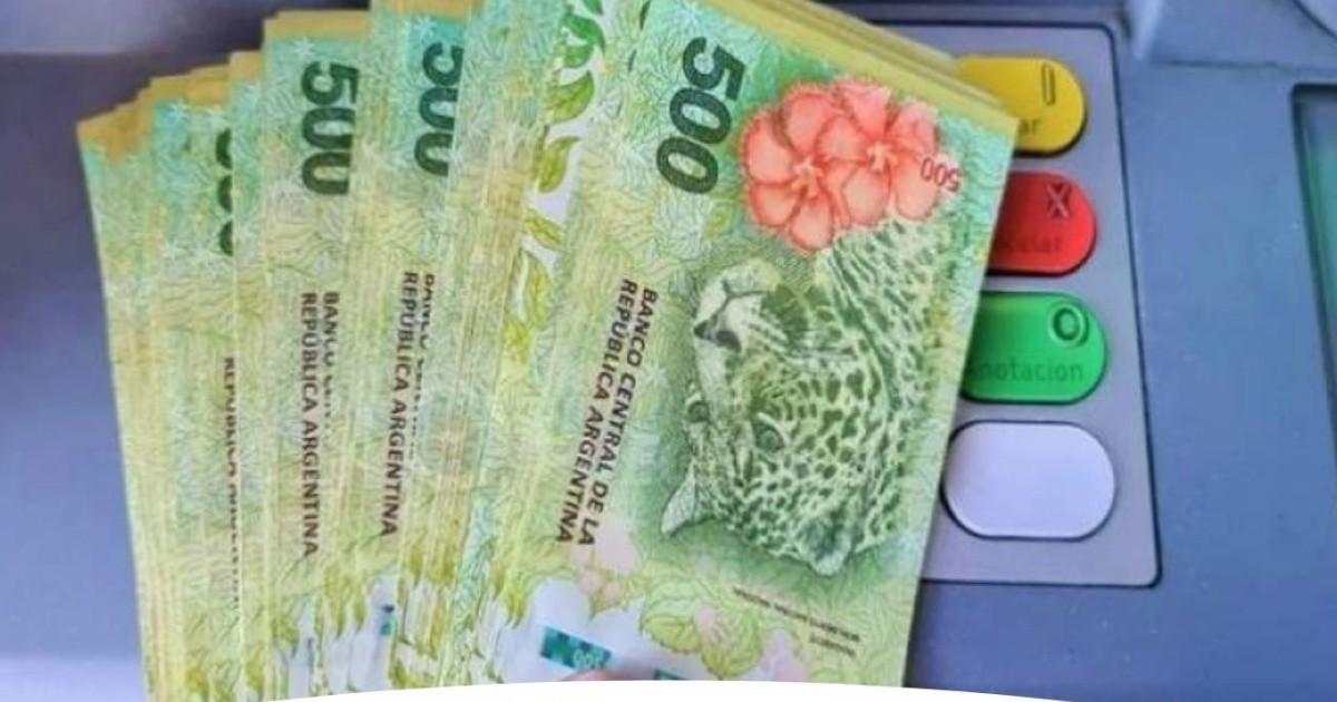 Anses: Con tu CUIL, ¿cómo consultar si te corresponde el pago de hasta 10.141 pesos?