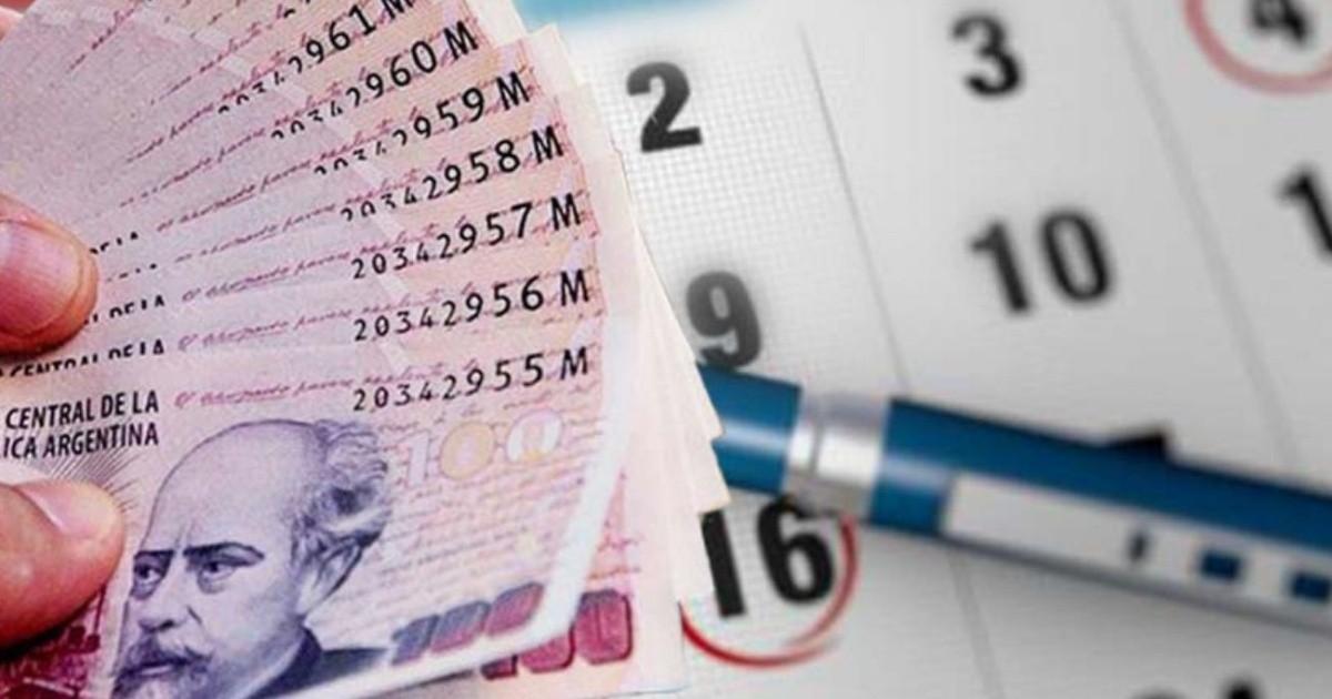 Anses paga hoy el plus para AUH, ¿cuánto es el monto retenido a cobrar?