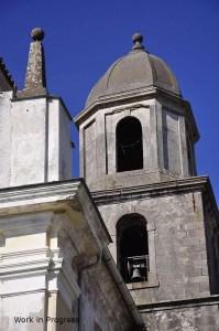 convento-sandomenico
