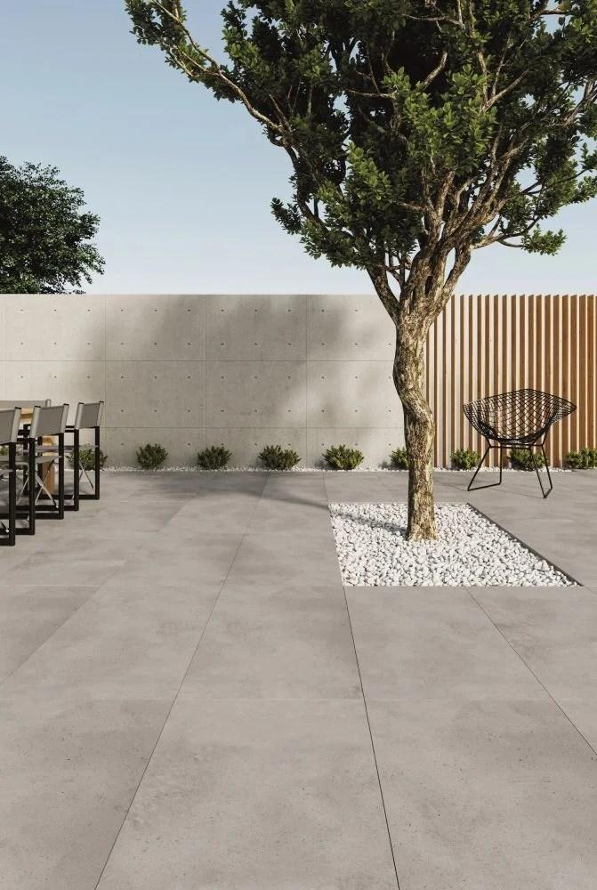 outdoor anti slip tiles specialist