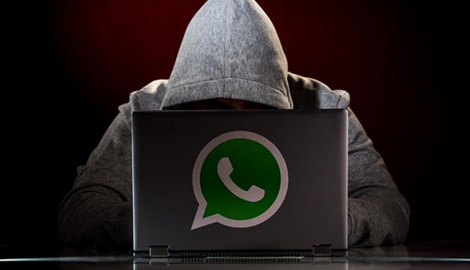 Ecco perchè Facebook non funziona ed è ancora #facebookdown | Come capire se e quando Facebook è in blackout e non funziona 144