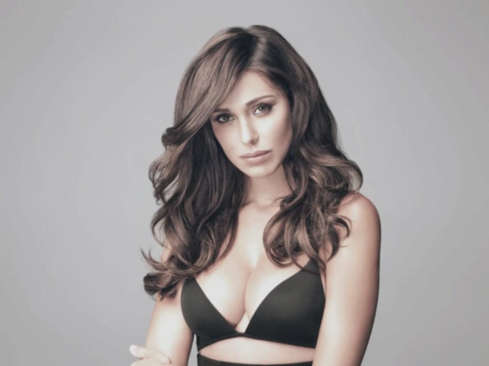Belen Rodriguez | Quando la Bellezza diventa Arte 107