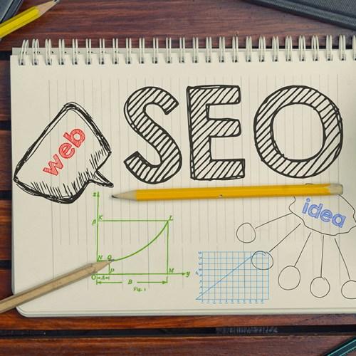 Servizio di SEO Copywriting - Scrittura di testi e articoli originali ottimizzati per il web 7