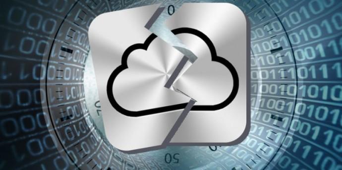 Hack iCloud - Apple minacciata da presunti hacker 2