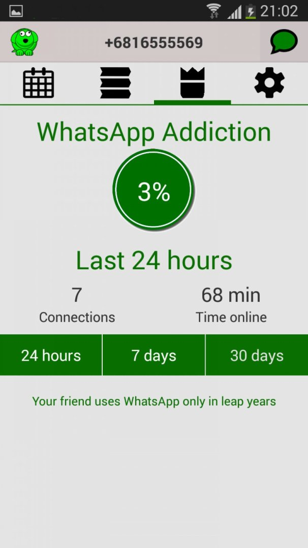 know-last-seen-whatsapp-011