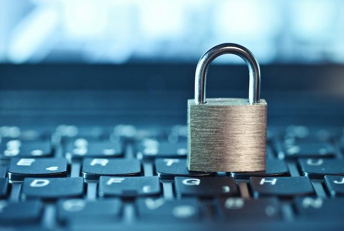 Protezione dei dati personali, Privacy digitale,