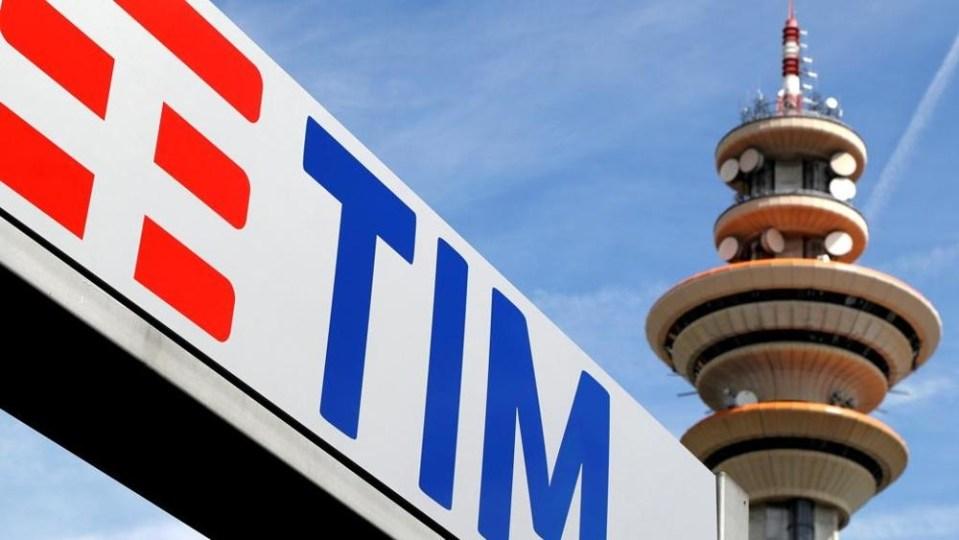Privacy violata: 960 mila euro di sanzioni a Tim 46