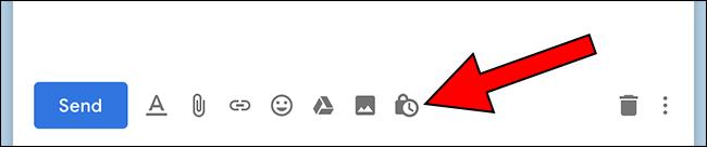 Gmail Confidential Mode, Gmail modalità riservata,