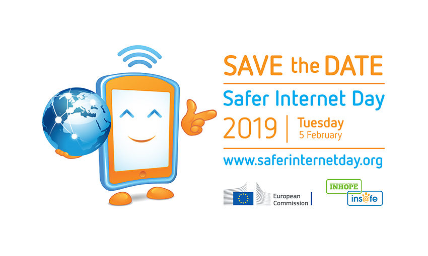 Safer Internet Day, SID,
