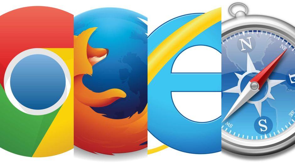 Opzioni e valutazione delle impostazioni di sicurezza del browser Web 16