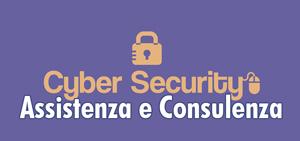 Sicurezza informatica - Consulenza ed Assistenza
