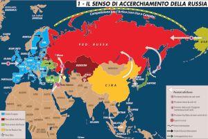 senso_accerchiamento_Russia