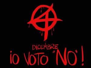 4-dicembre-vota-no