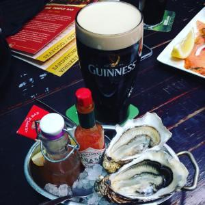 Ho lasciato il mio cuore in Irlanda