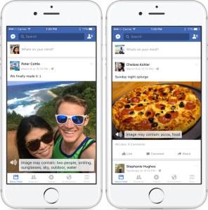 Weekly social recap #1 chiamate di gruppo su Messenger e altro!