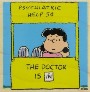 Lo Psicologo ed il Marketing 2.0