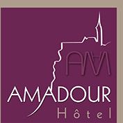 Amadour Hotel