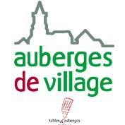 Auberge de Villages