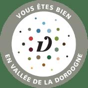 Office de Tourisme Vallée de la Dordogne
