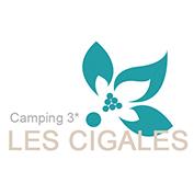 Camping Les Cigales