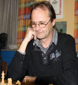 Reinald Kloska
