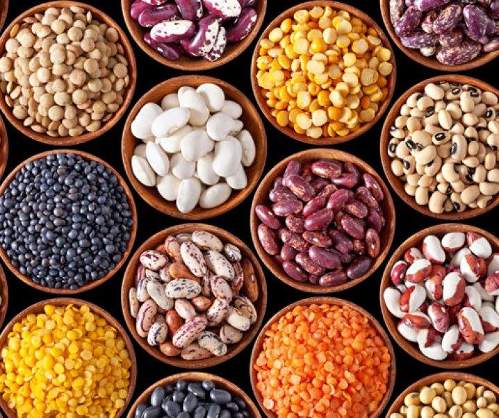 Nuevos estudios destacan la importancia de una mejor alimentación en la salud humana. Comer granos enteros reduce riesgos de enfermar y aporta varios otros beneficios