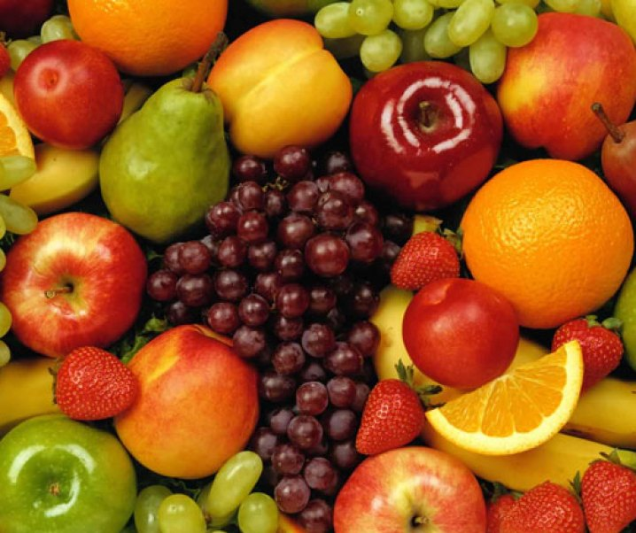 Los temas antioxidantes y radicales libres son muy interesantes para la salud humana y en especial para el cáncer