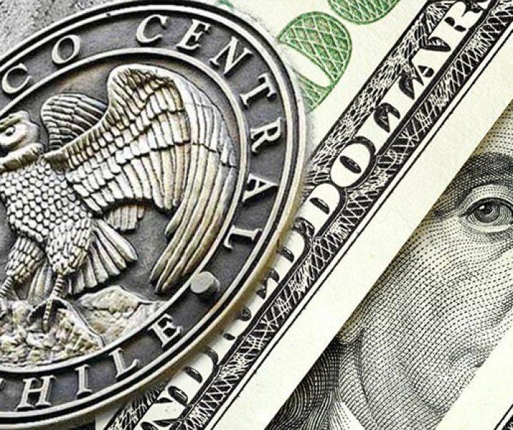 Nuevamente toma actualidad las inestabilidades del valor del dólar y sus repercusiones en la economía nacional