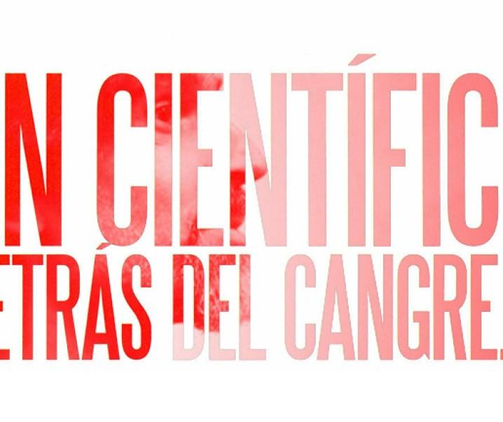 Nuevas positivas noticias sobre producto de origen animal (toxina de esponja marítima) contra el cáncer