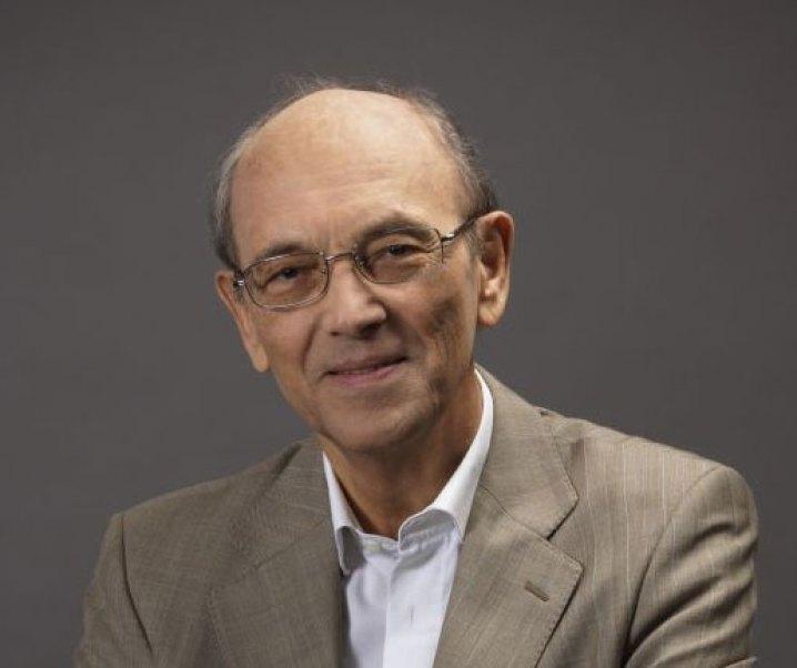 """Muy interesante entrevista de """"Interferencia.cl"""" al economista Ricardo Ffrench-Davis publicada el 6 de abril de 2020 sobre la economía chilena y sus sugerencias"""