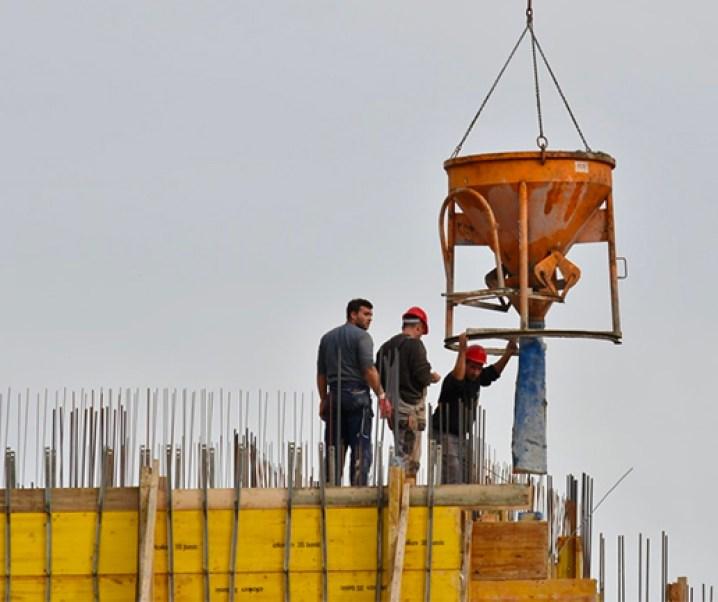 Medidas de política económica social que las creo fundamentales para enfrentar la gran crisis actual chilena