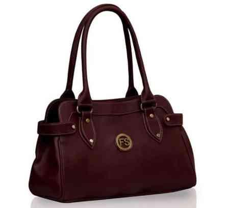 Handbags Gifts For Sister