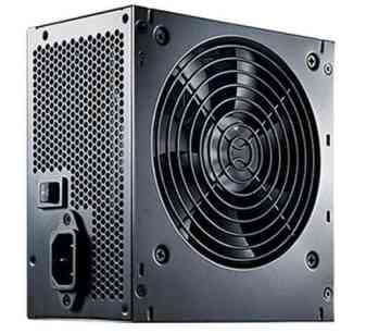 Cooler Master SMPS Price
