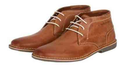 Red Tape_branded shoes in india