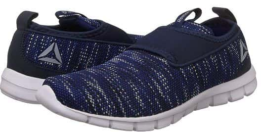 best branded shoes in india