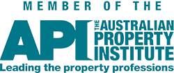 Australian Property Institute
