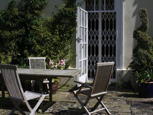 security grilles for doors patio