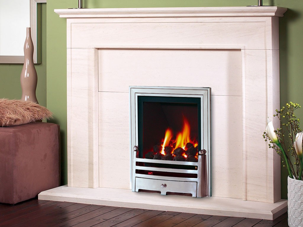 Gas Fires Rochester Fireplaces Amp Stoves