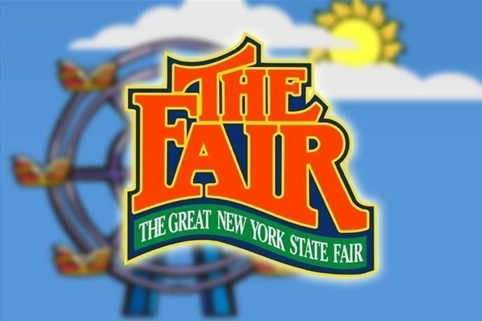 New York State Fair_-3156247199638075015