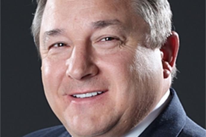 Assemblyman Bill Reilich To Run For Greece Town Supervisor_-3886132683640913275