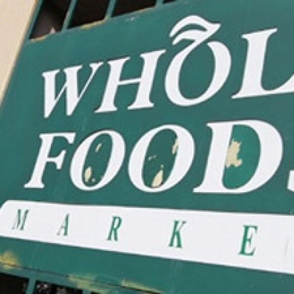 Whole-Foods-jpg_20160503171747-159532