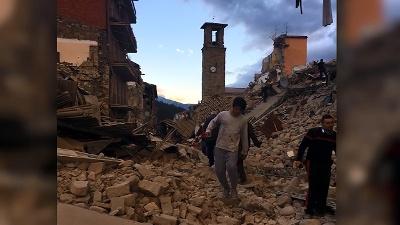 Italy-Earthquake-2-jpg_20160824132901-159532