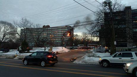 fire at apts_1490312838251.jpg