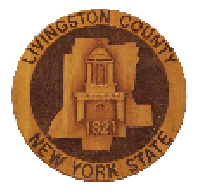 livingston county_1489096375634.png