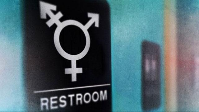 transgender-bathroom_1488205853272_204276_ver1_20170227143403-159532