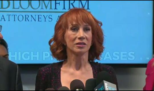 Kathy Griffin Trump is ruining my life_1496421316763-159532.JPG23867889