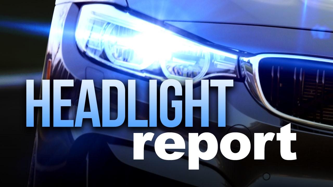 headlight-report_1497369223766.jpg