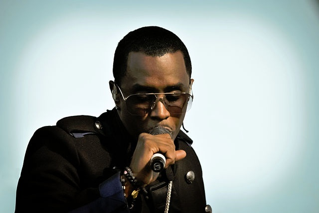 one-named celebs - Diddy_9269054588336-159532